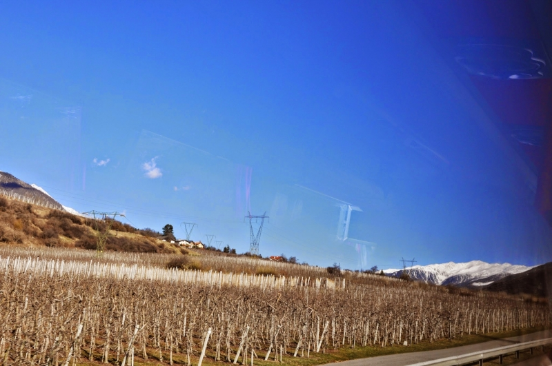 Windspielreise 2015 (Brigitte) - 83