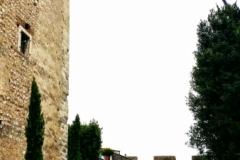 Windspielreise 2015 (Brigitte) - 32